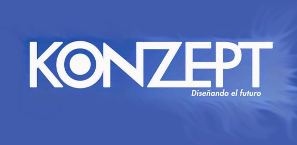 konzept_logo_by_katzefrau2035-d51ohj7