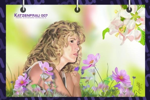 Retrato digital2