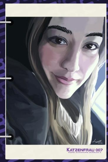 Retrato digital3