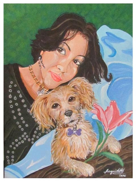 Ingrid Alexandra Morales S. (Katzenfrau007)