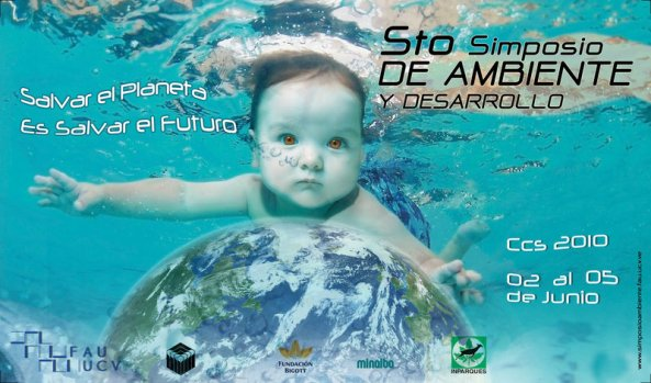 5to_simposio_del_ambiente_by_katzefrau