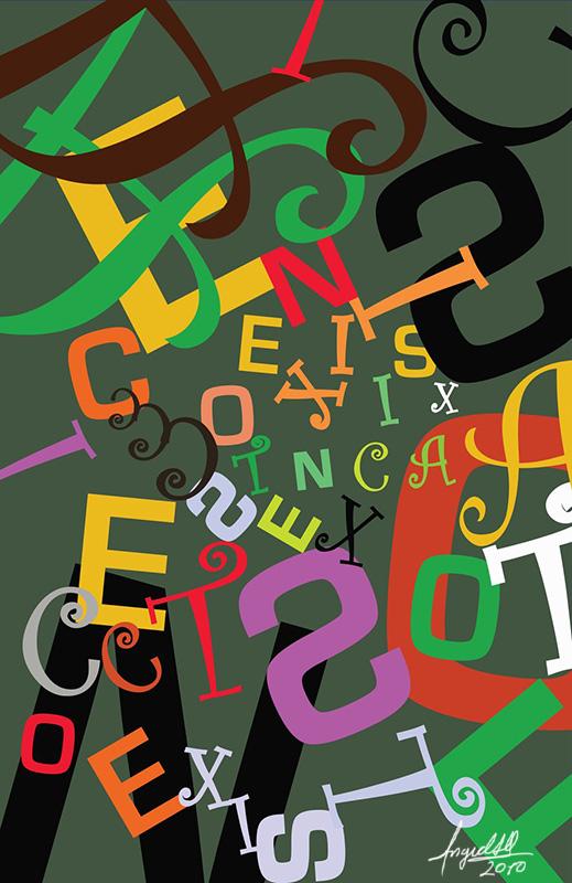 Coexistencia - Ingrid Alexandra Morales S.