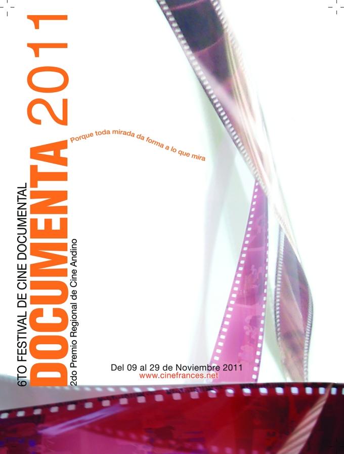 Afiche - Poster by Ingrid Alexandra Morales