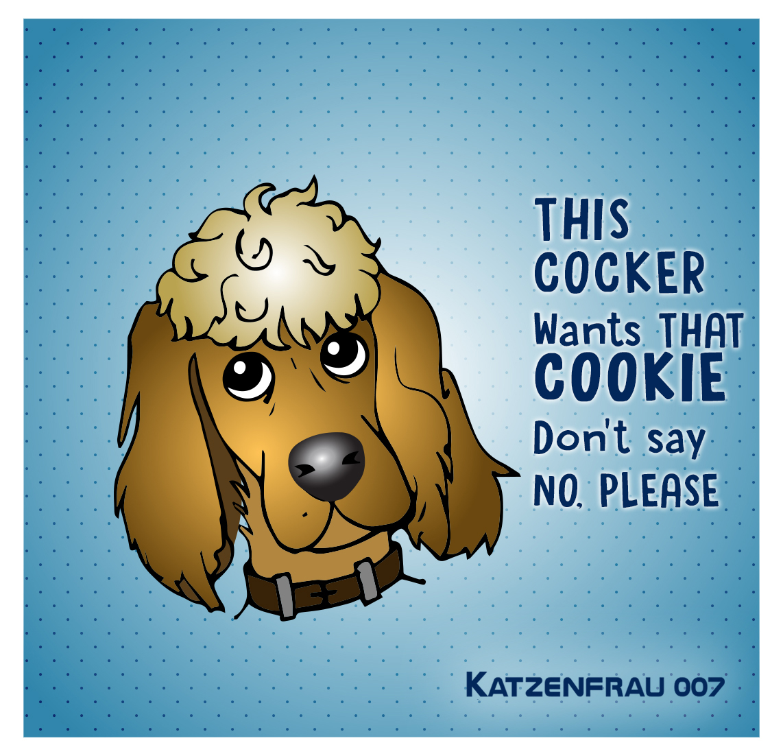 Illustration by Katzenfrau007 (Ingrid Steele)